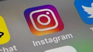 Instagram actualiza su política sobre desnudos tras campaña de modelo de tallas grandes | 180