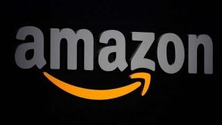 Amazon ofrece música gratis, pero con publicidad | 180