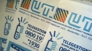 Bajar tarifas y unidad reguladora: qué dicen los referentes de los partidos | 180