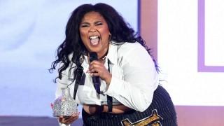 Los nominados a las principales categorías de los Grammy 2020 | 180