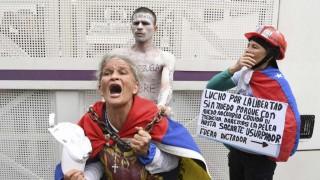 Hiperinflación en Venezuela continúa desacelerándose: 13.475,8% interanual | 180