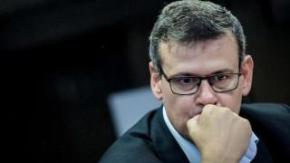 Dos años del nuevo CPP: más investigaciones, más imputaciones y menos presos sin condena | 180