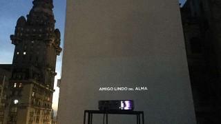 CdF presenta ciclo de películas al aire libre en las noches de verano | 180