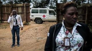 La protección de los datos, nuevo caballo de batalla para los organismos humanitarios | 180