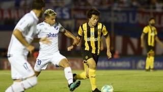 Nacional va por el título y Peñarol buscará estirar la final | 180