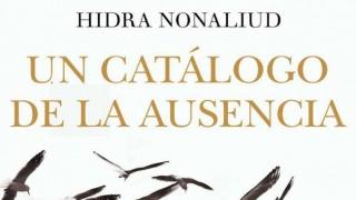 Poesía, viajes y videojuegos: ejes de una novela uruguaya escrita en Whatsapp | 180