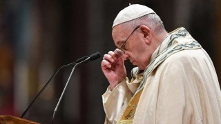 Sacerdote uruguayo Gonzalo Aemilius, nuevo secretario personal del papa Francisco | 180