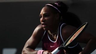 Nadal, Federer, Williams... la batalla por la eternidad continúa en Australia | 180