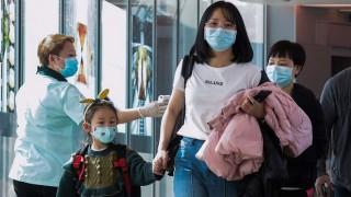 Lo que sabemos sobre el nuevo coronavirus que causa muertes en China | 180
