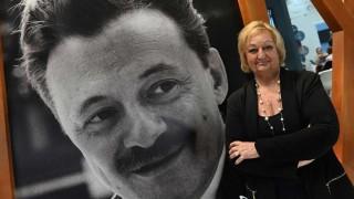 Homenaje a Benedetti con recorrido virtual en Montevideo | 180