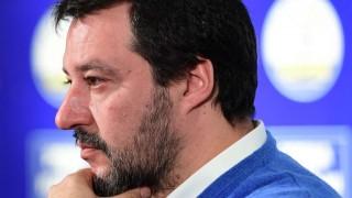 La ultraderecha pierde una elección clave en Italia, duro golpe para Salvini | 180