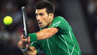 Djokovic vence a Raonic y se medirá a Federer en semifinales de Australia | 180