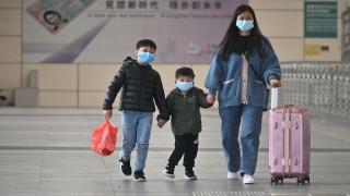 MSP ante el coronavirus: higiene sin pánico ni tapabocas | 180