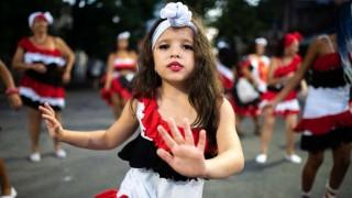 Cenceribó ganó las Llamadas 2020 | 180