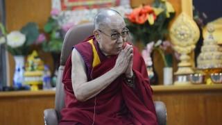 El dalái lama cumple en el exilio 80 años como líder espiritual del Tíbet | 180