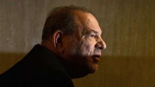 Weinstein culpable de agresión sexual y violación, un triunfo parcial para el #MeToo | 180