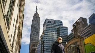 EEUU entra en recesión tras histórica contracción del PIB en el segundo trimestre | 180