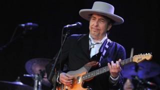 Bob Dylan lanza nueva canción después de ocho años | 180