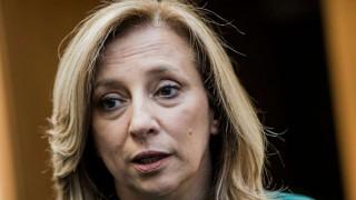 Gobierno insta a denunciar casos de violencia doméstica y profundiza llamado al aislamiento social | 180