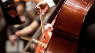 Emergencia golpea especialmente a los músicos que buscan seguir sonando | 180