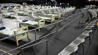 Suman cuatro las muertes por Covid-19 en Uruguay | 180
