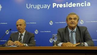 Gobierno pide una Semana de Turismo en casa | 180