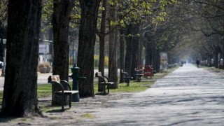 Austria presenta su plan de levantamiento de medidas contra la pandemia | 180
