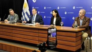 Gobierno asegura recursos para hacer los tests de covid-19 que se indiquen | 180