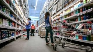 Inflación se desacelera por segundo mes consecutivo | 180
