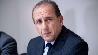 Presidente de Junasa mantiene vínculo con empresa que contrata con el Estado | 180
