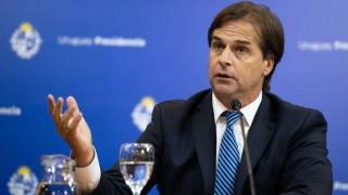 Gobierno anuncia retorno a clases presenciales en tres etapas | 180
