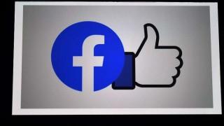 El boicot publicitario contra Facebook golpea el corazón de su modelo de negocios | 180