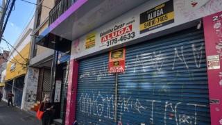 Sao Paulo reabre bares y restaurantes tras más de cien días | 180