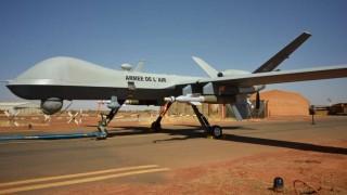 Unos 40 países recurren ya a drones armados | 180