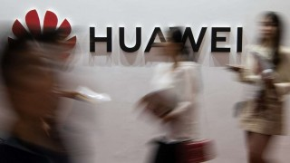 El Reino Unido excluye a Huawei de su red de telecomunicaciones 5G | 180