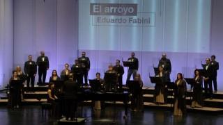 Las imágenes de la reapertura del Auditorio del Sodre | 180