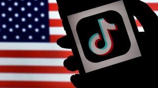 TikTok acude a la justicia de EEUU para impedir su prohibición  | 180
