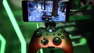 El futuro incierto de las consolas de videojuegos | 180