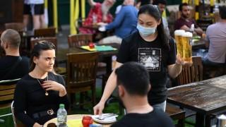 Nuevas restricciones en Europa para contener rebrote de la pandemia | 180
