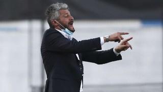 Nacional se planta en octavos de la Libertadores | 180