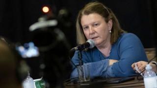 Proceso abreviado logra la primera condena en Operación Océano | 180