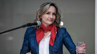 Raffo felicitó a Cosse pero destacó que ella fue la candidata más votada | 180