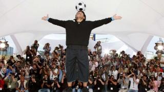 Maradona, el D10S polémico cumple 60 años | 180
