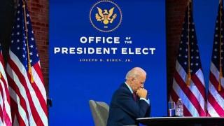 Trump aprueba el inicio de la transición en EEUU sin reconocer su derrota | 180