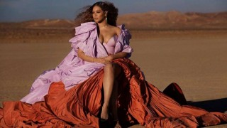 El pop de regreso con Beyoncé, Taylor Swift y Dua Lipa favoritas a los Grammy | 180