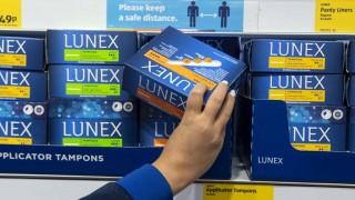 Escocia será el primer país que ofrecerá gratis productos menstruales | 180