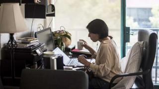 OIT: la pandemia vuelve urgente regular les plataformas de trabajo | 180