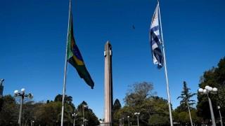 Comienza nueva fase del monitoreo de la circulación del covid en Uruguay | 180