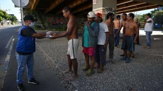 Pobreza en América Latina es la más alta en 12 años, según la Cepal | 180