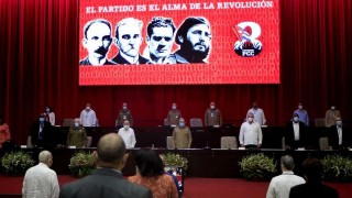 Raúl Castro se va, pero Cuba seguirá la misma línea política | 180